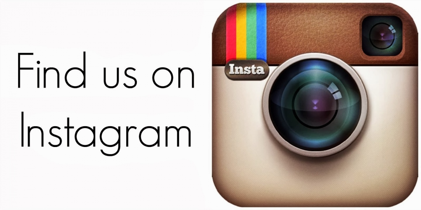 instagram-button-logo-388899002