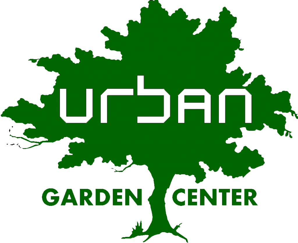 URBAN GARDEN CENTER 1640 Park Avenue (@116 Street) New York, NY 10035